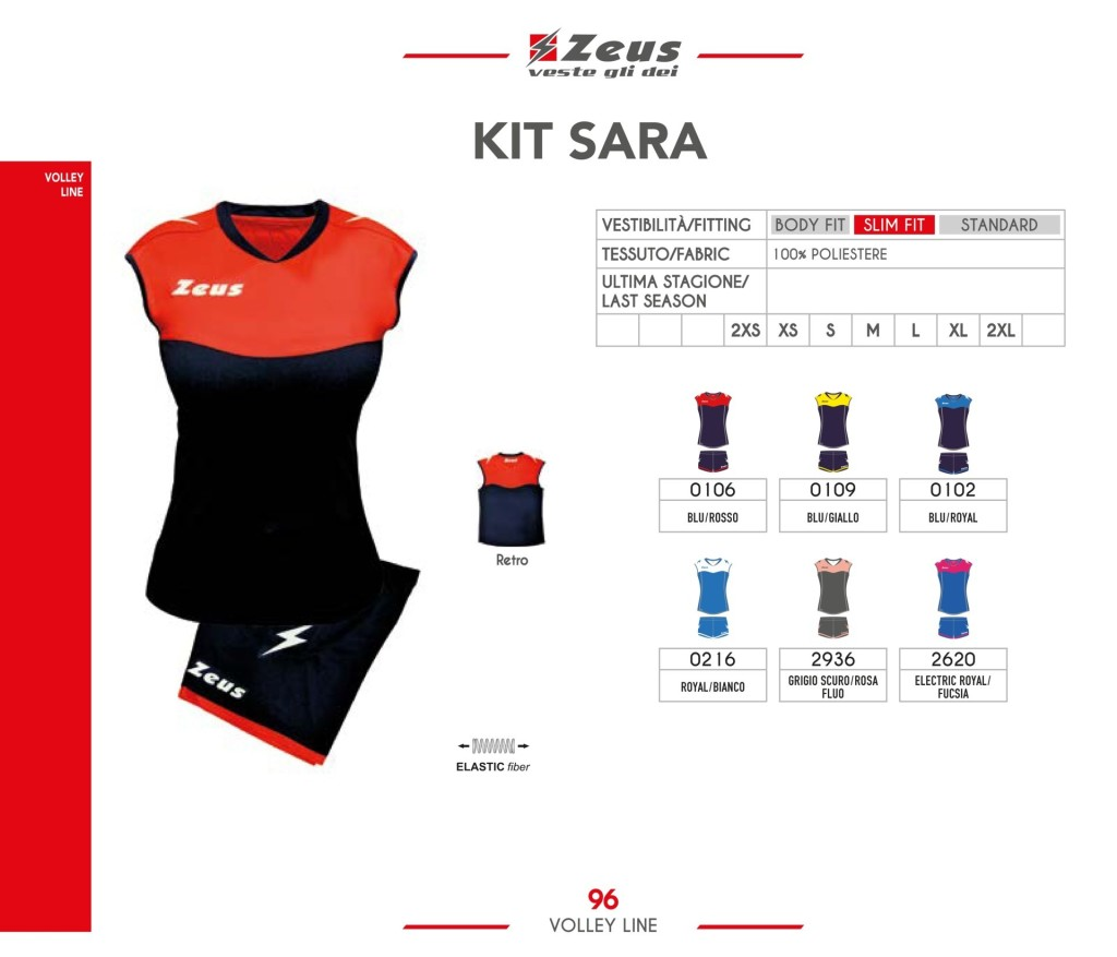 kit-sara