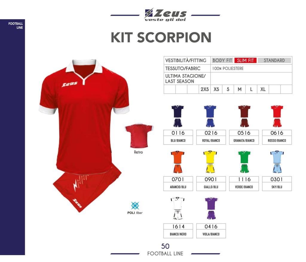 kit-scorpion