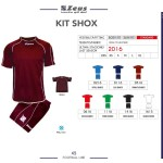 kit-shox