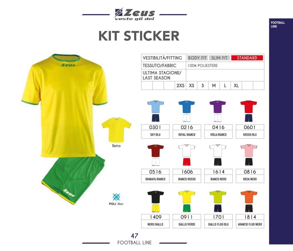 kit-sticker