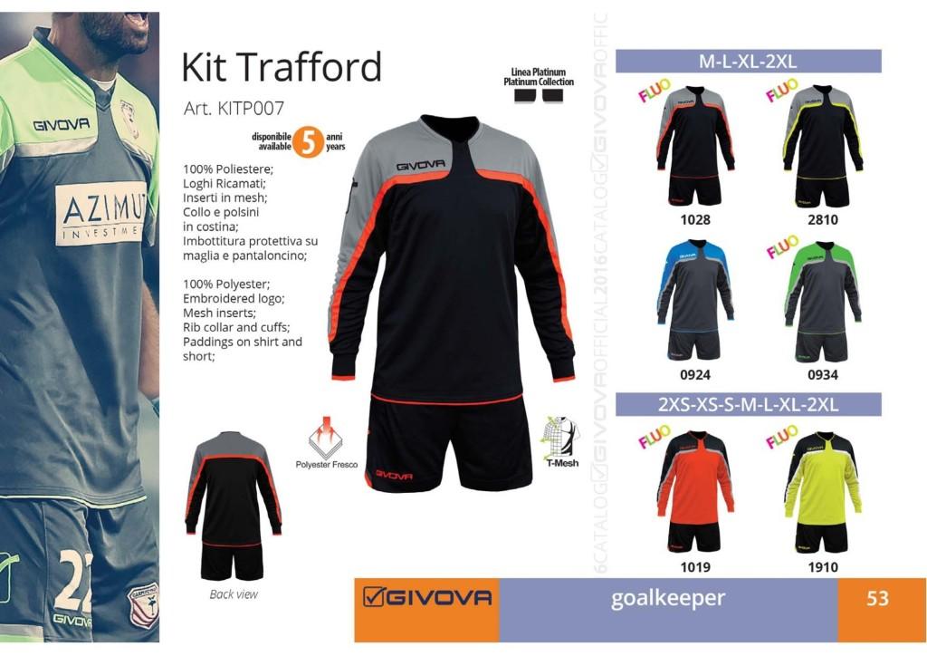 kit-trafford