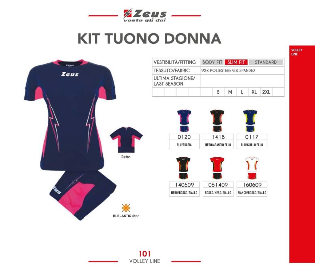 kit-tuono-donna