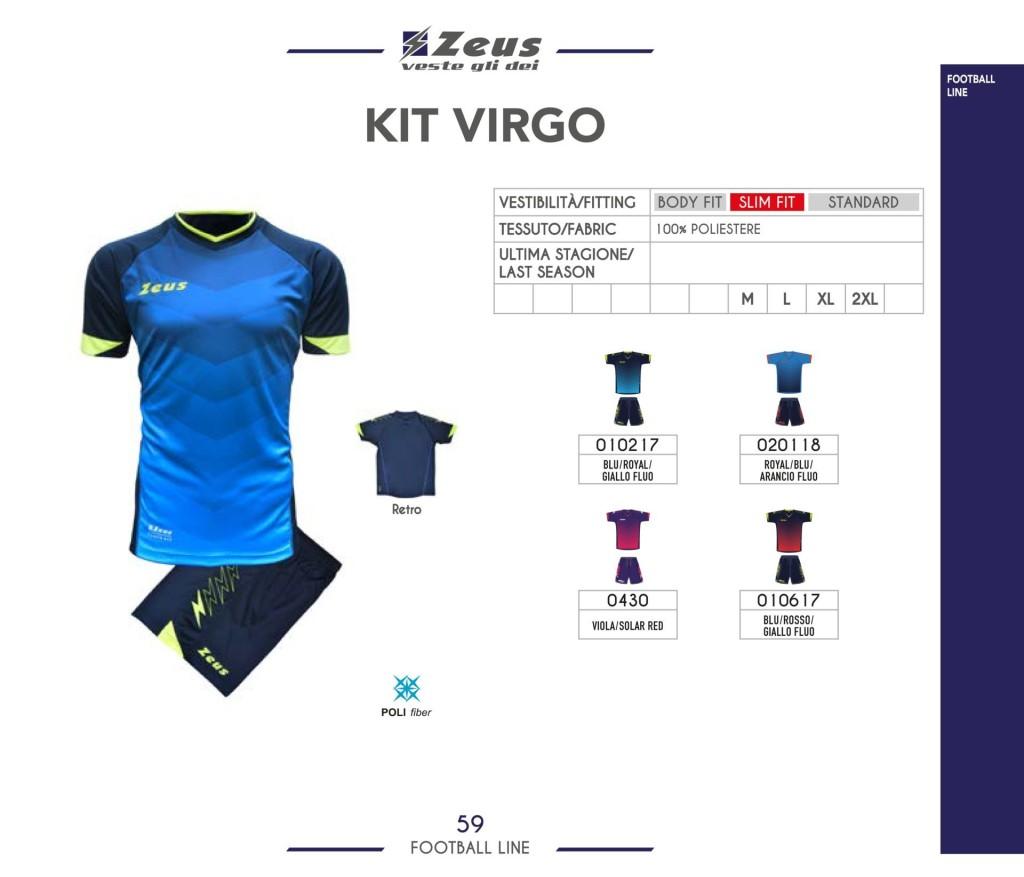 kit-virgo