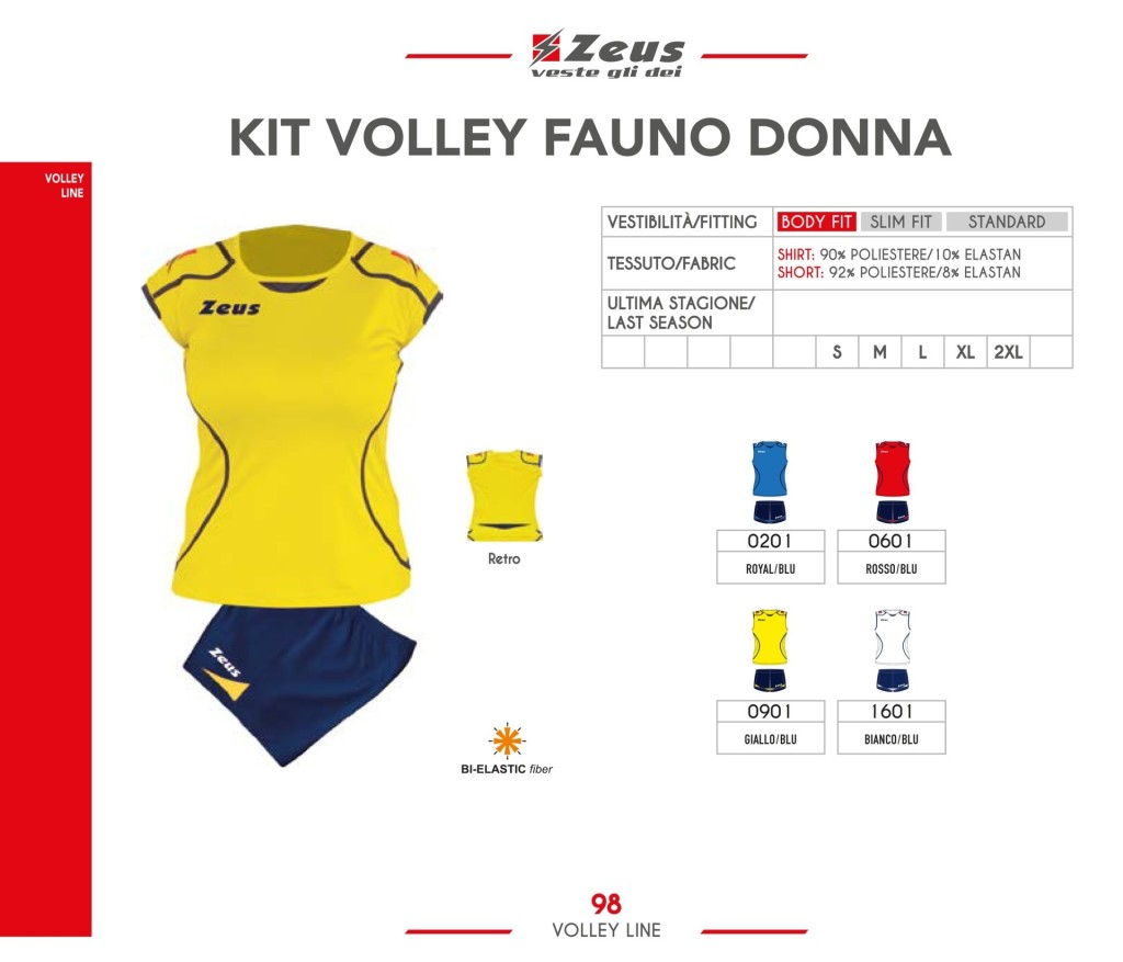 kit-volley-fauno-donna