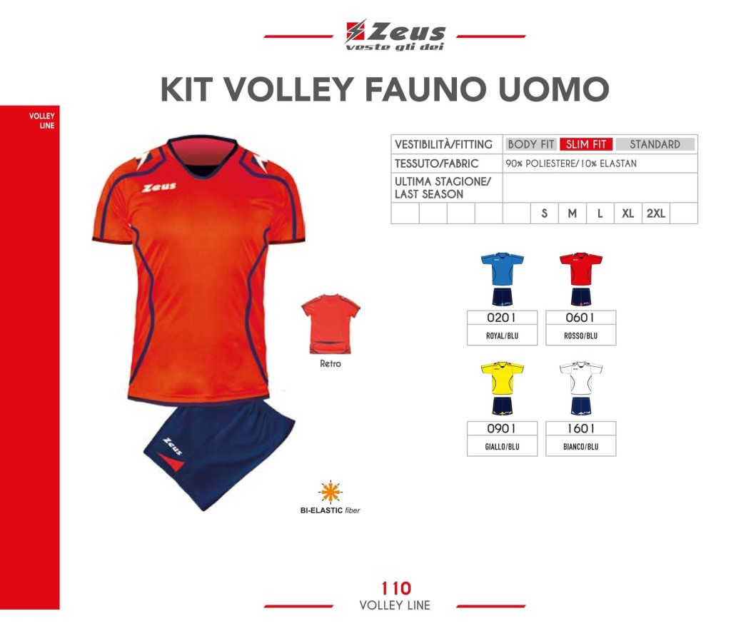 kit-volley-fauno-uomo