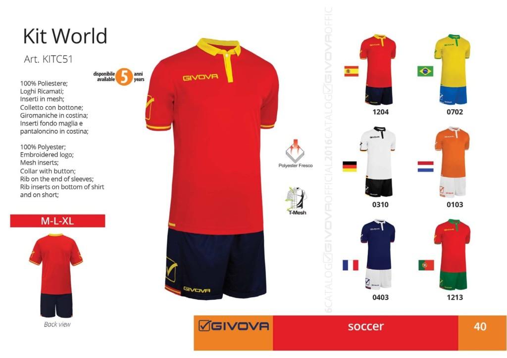 kit-world