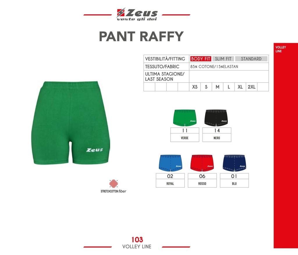 pant-raffy