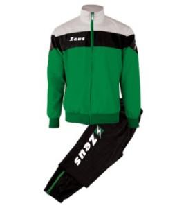 zeus_tuta_lybra_nero_verde_bianco