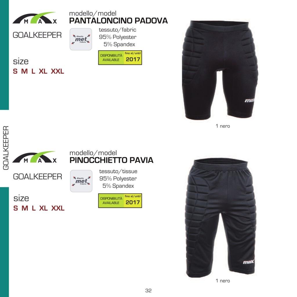 max-pantaloncino-padova