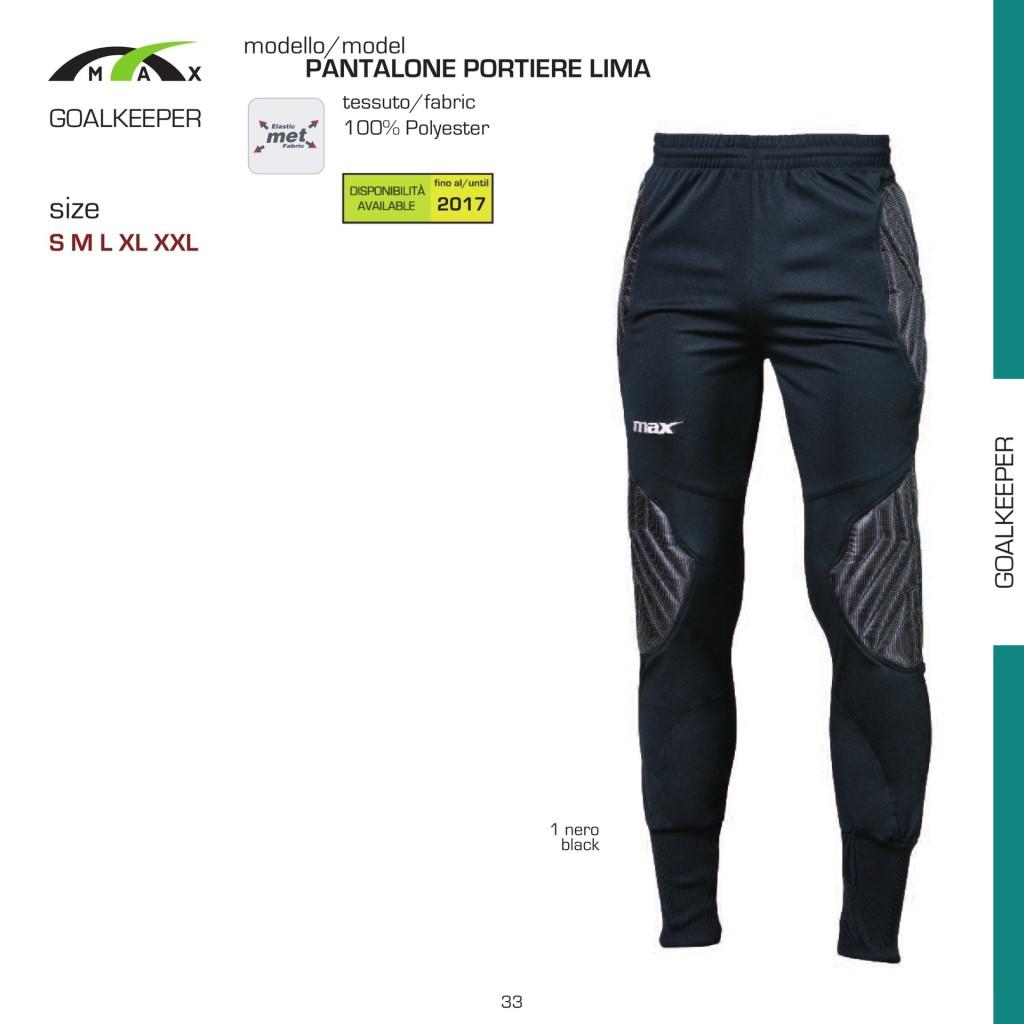 max-pantalone-portiere-lima
