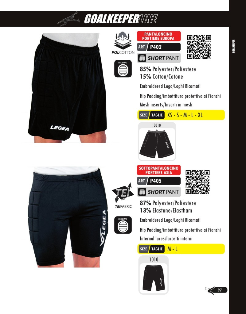 pantaloncino-portiere-europa-sottopantaloncino-portiere-asia