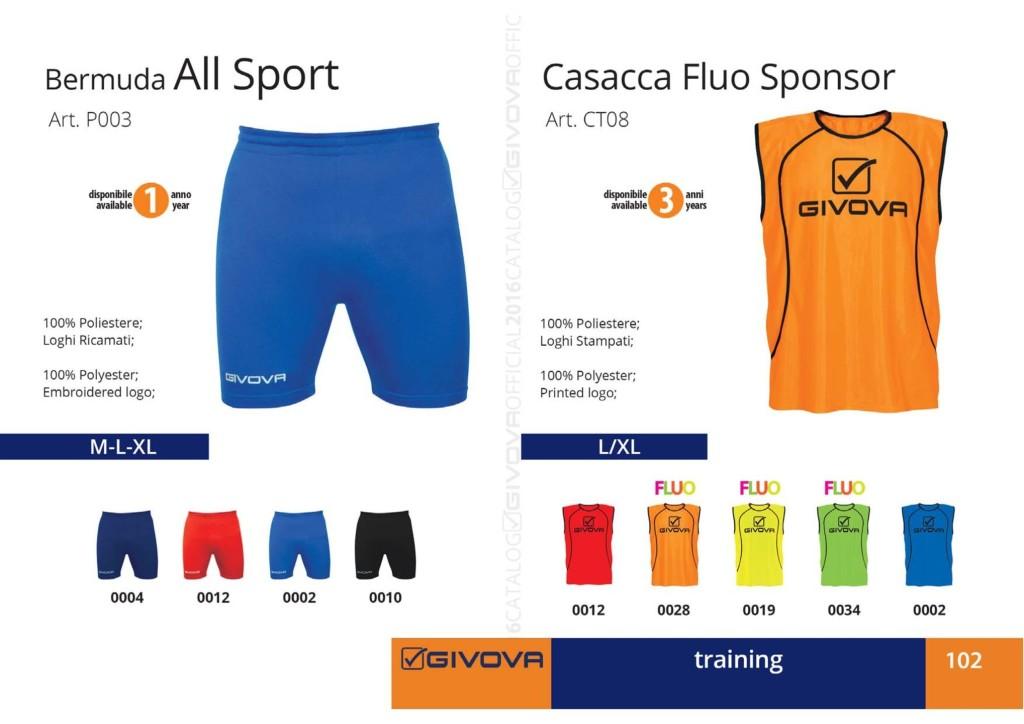 bermuda-all-sport-casacca-fluo-sponsor