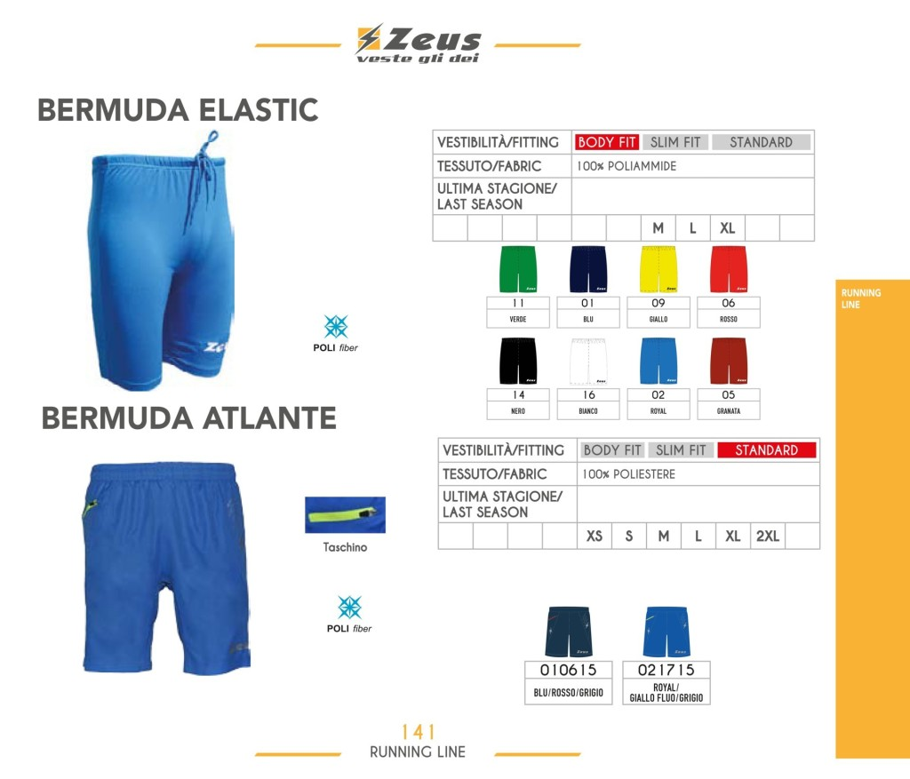 bermuda-elastic-atlante