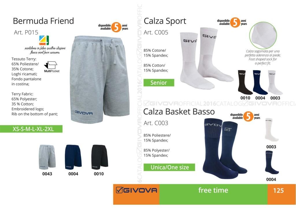 bermuda-friend-calza-sport-basket-basso