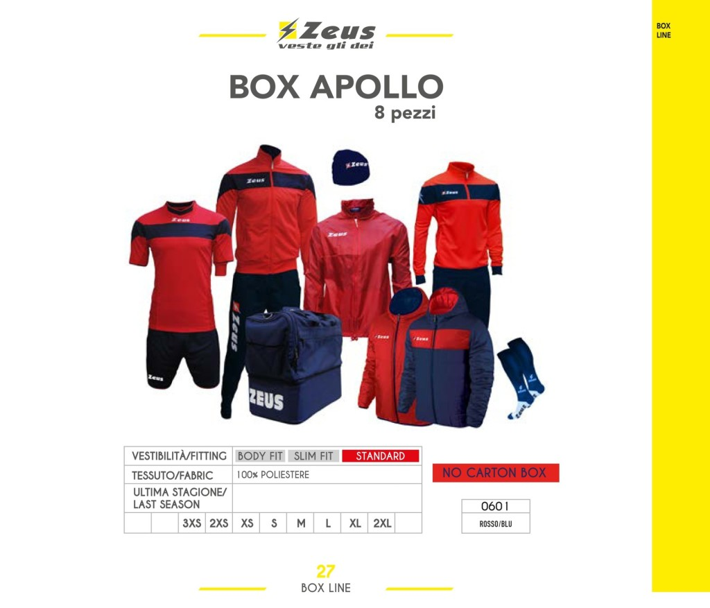 box-apollo-1