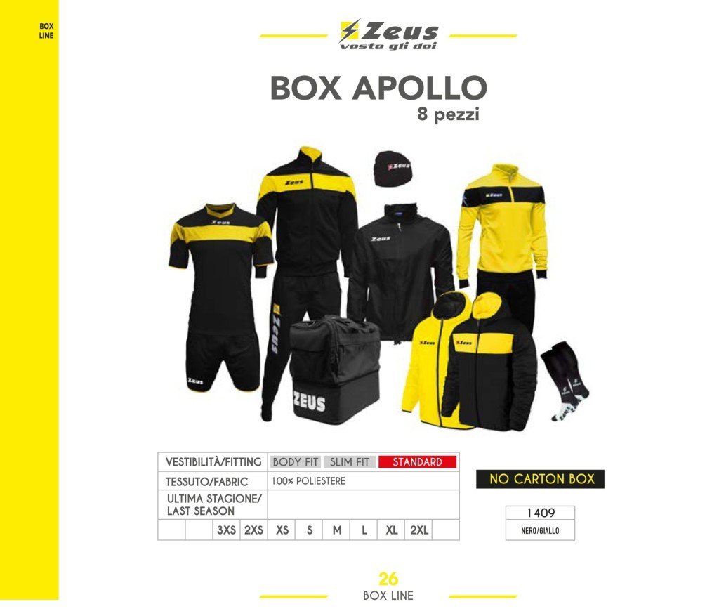 box-apollo