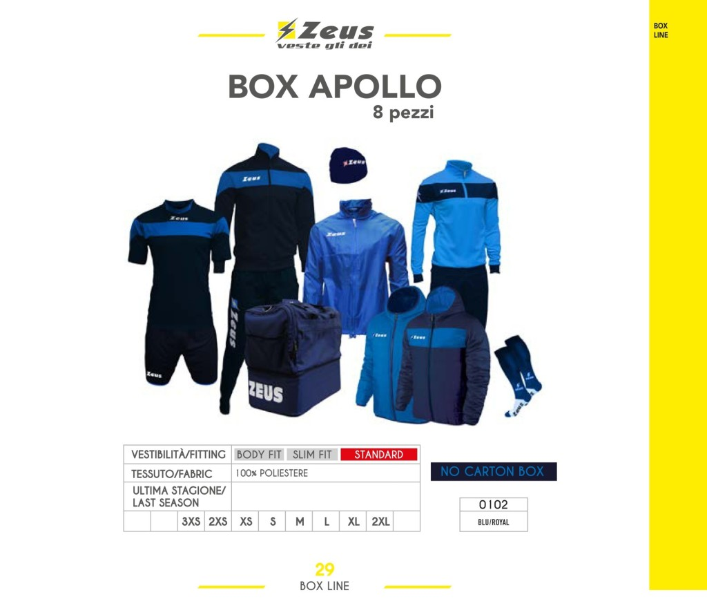 box-apollo-3