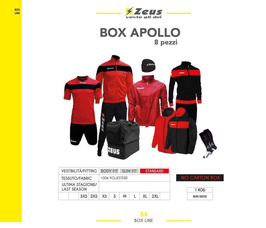 box-apollo-8