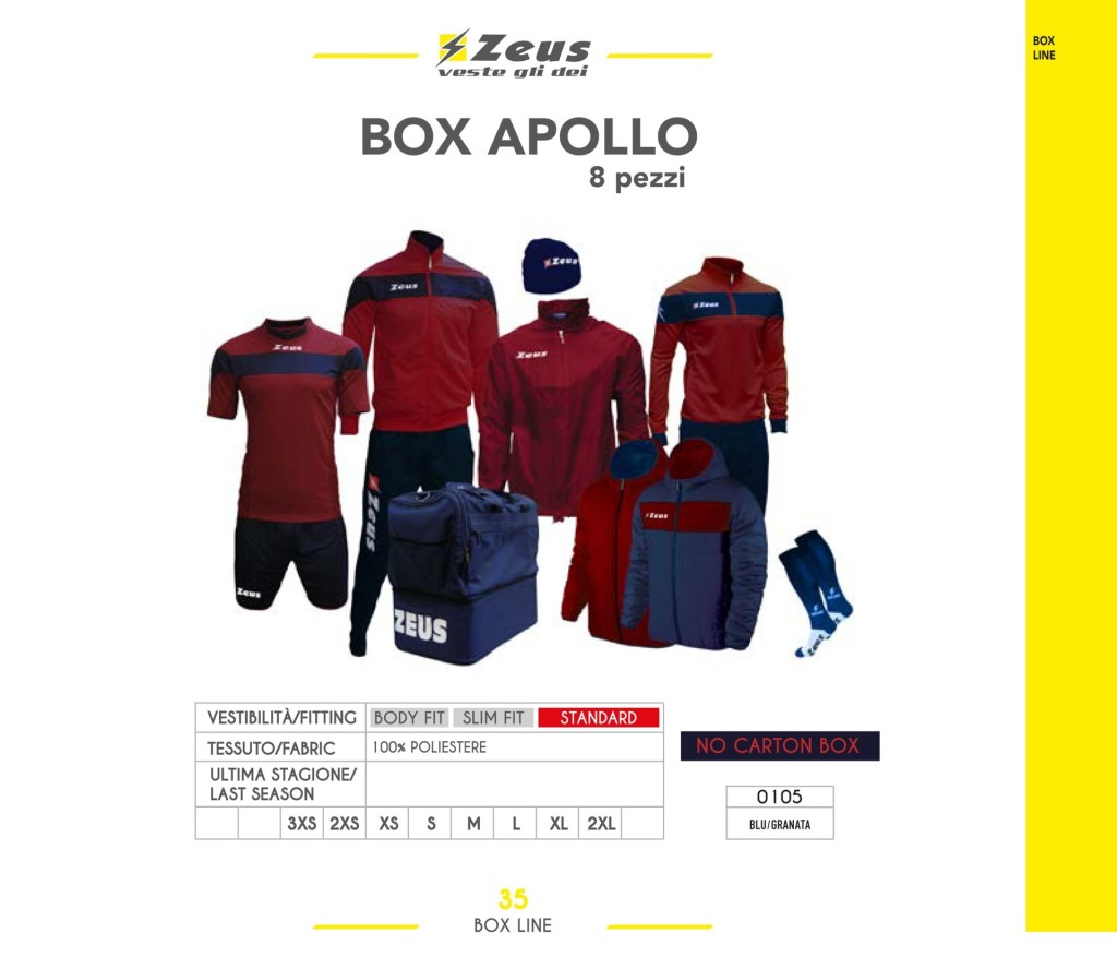 box-apollo-9