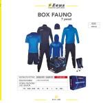 box-fauno