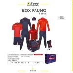box-fauno-2