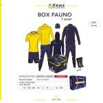 box-fauno-3
