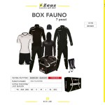box-fauno-4