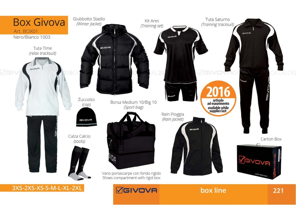 box-givova-2
