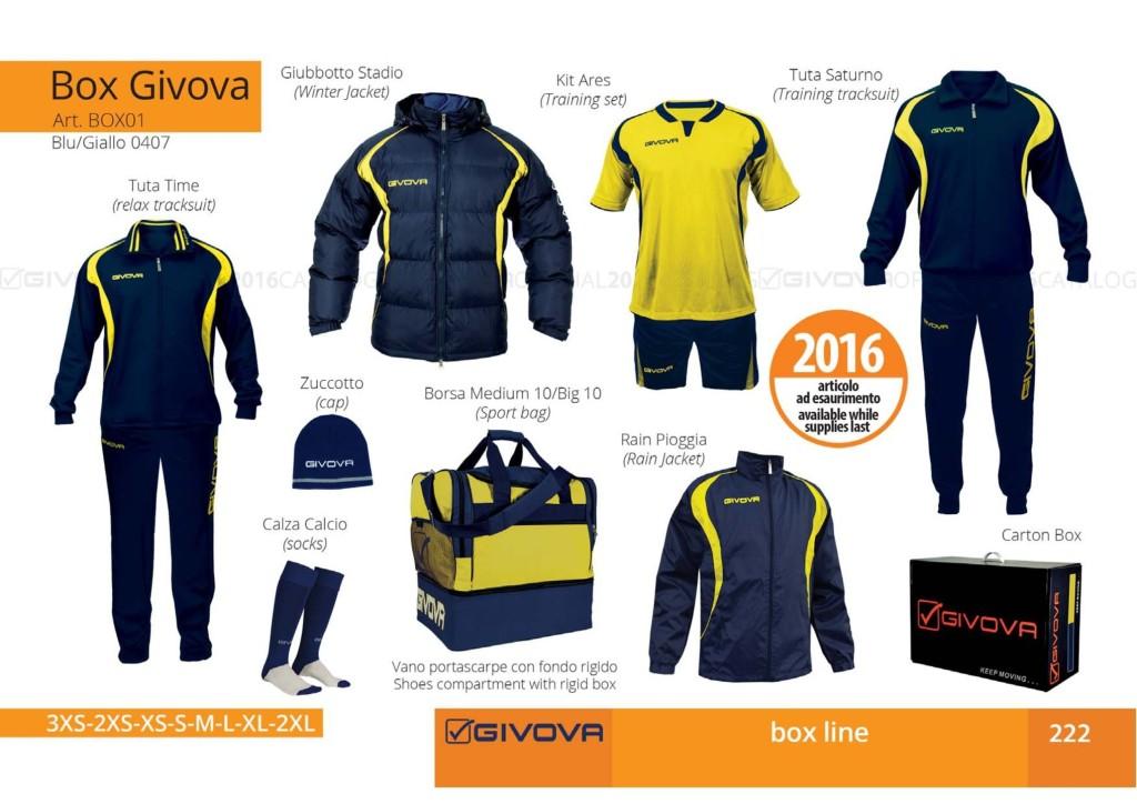 box-givova-3