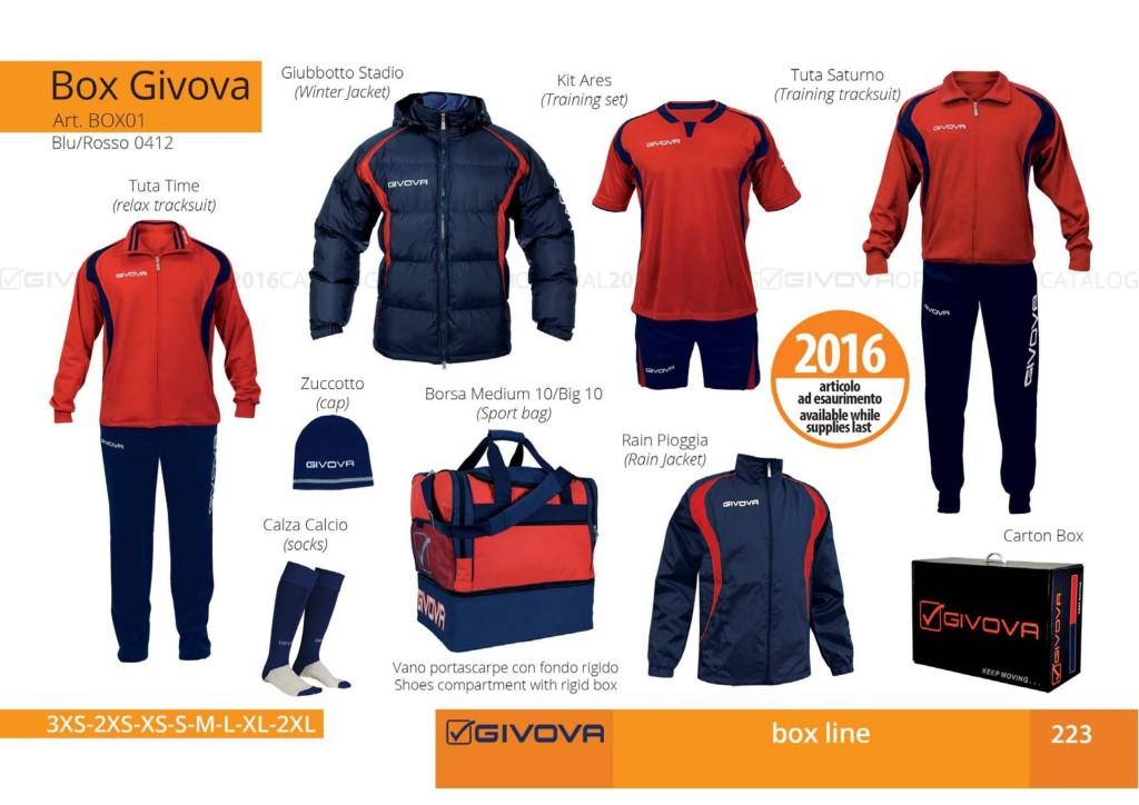 box-givova-4