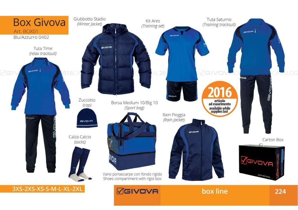 box-givova-5