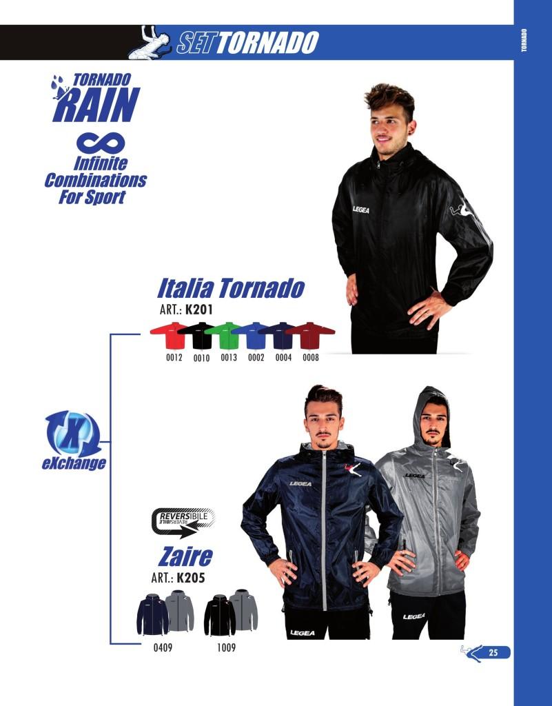 box-tornado-16