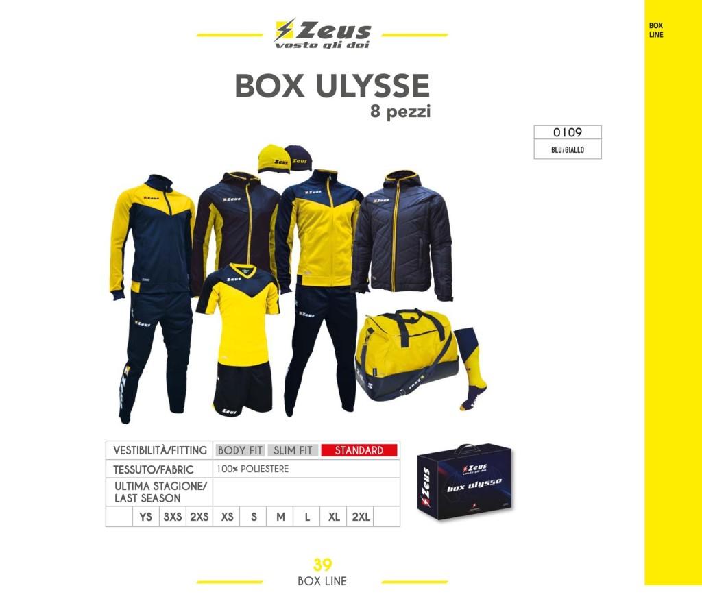 box-ulysse-1