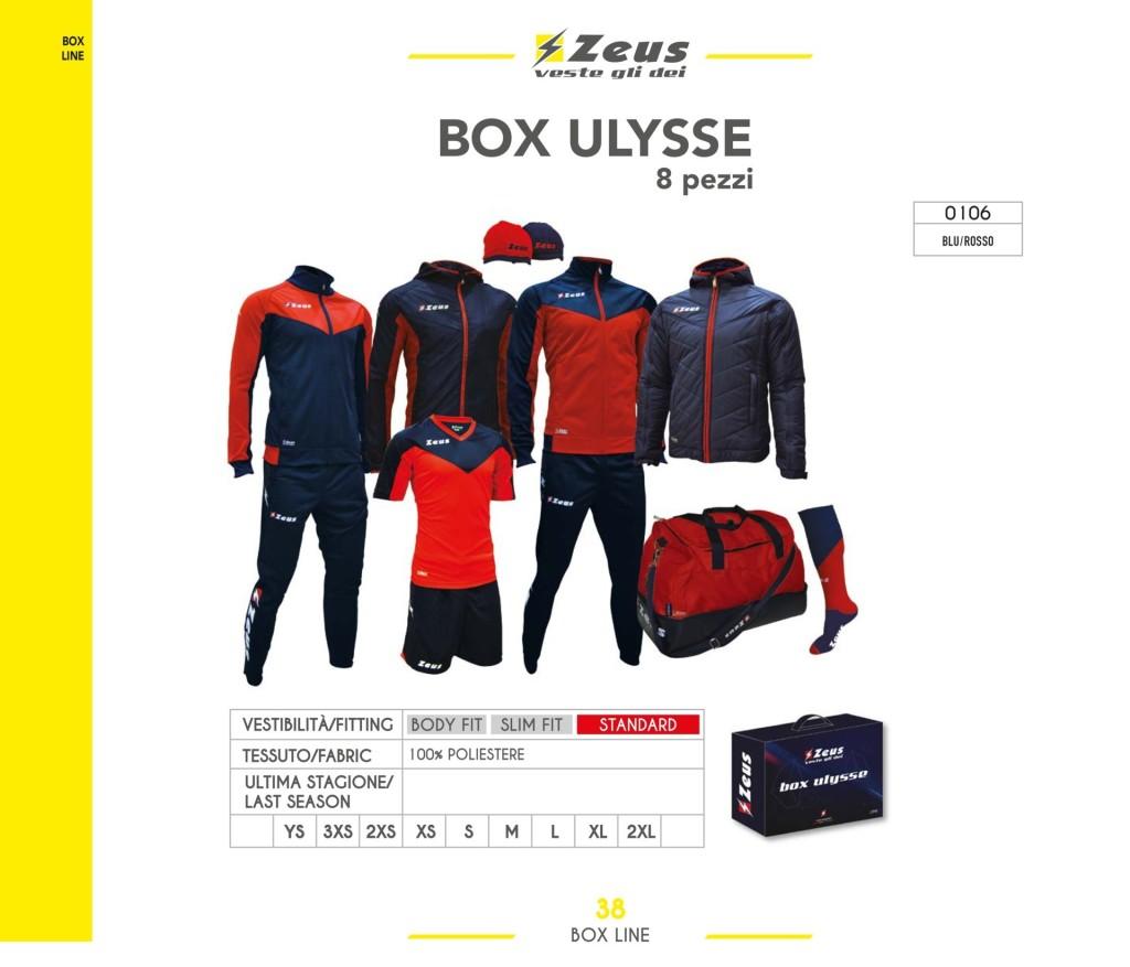 box-ulysse