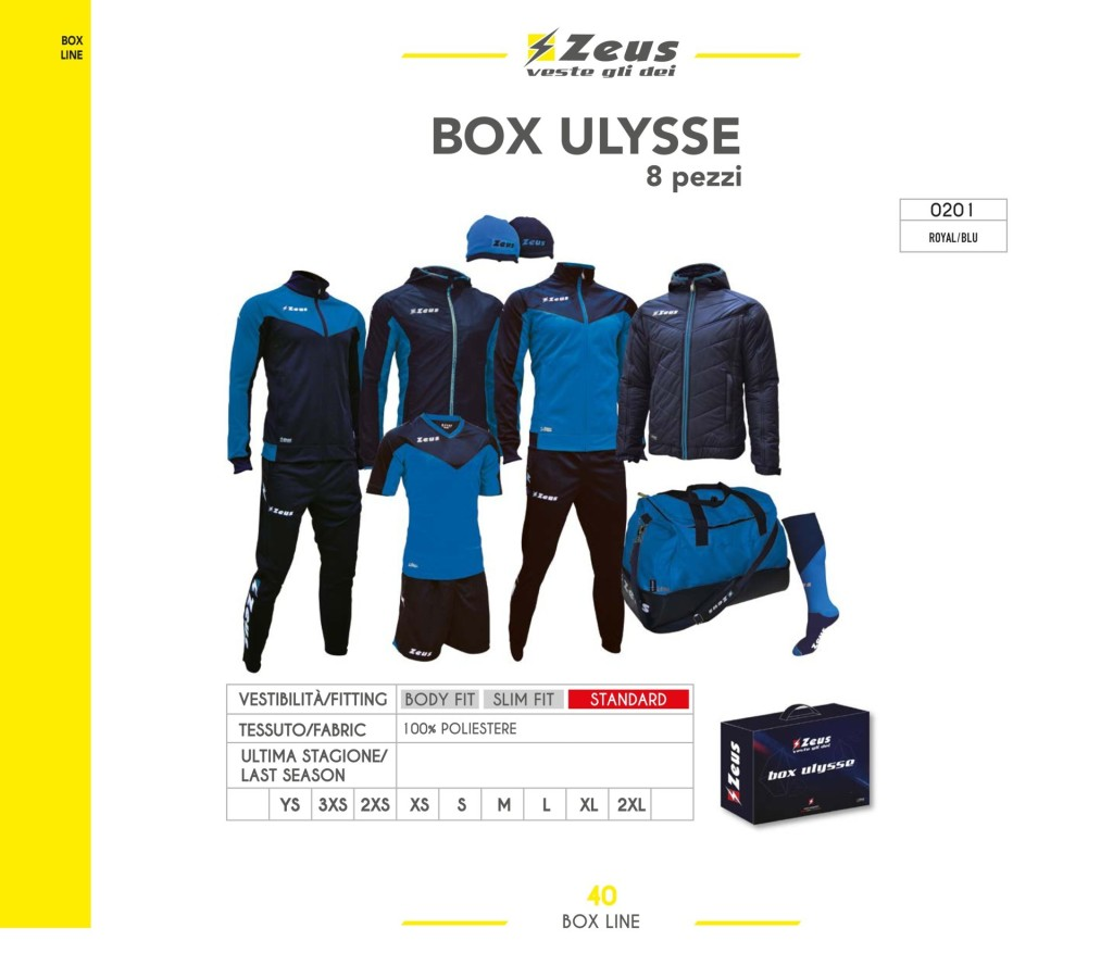 box-ulysse-2