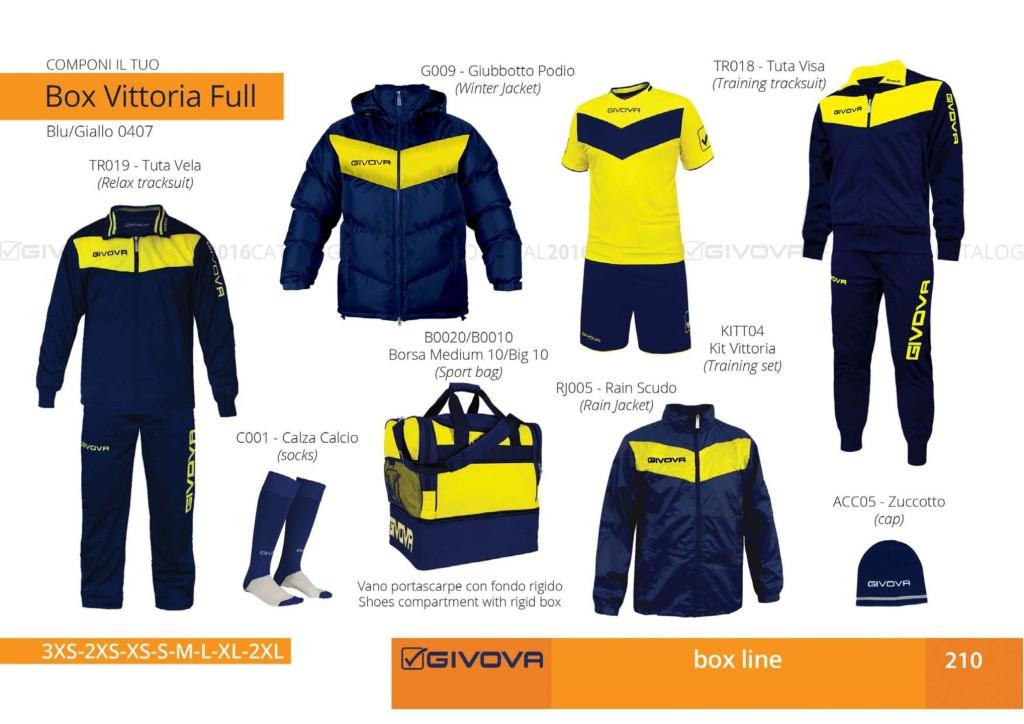 box-vittoria-full-2