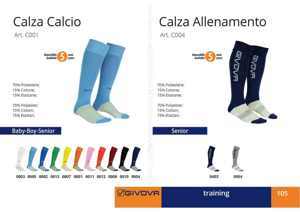 calza-calcio-allenamento