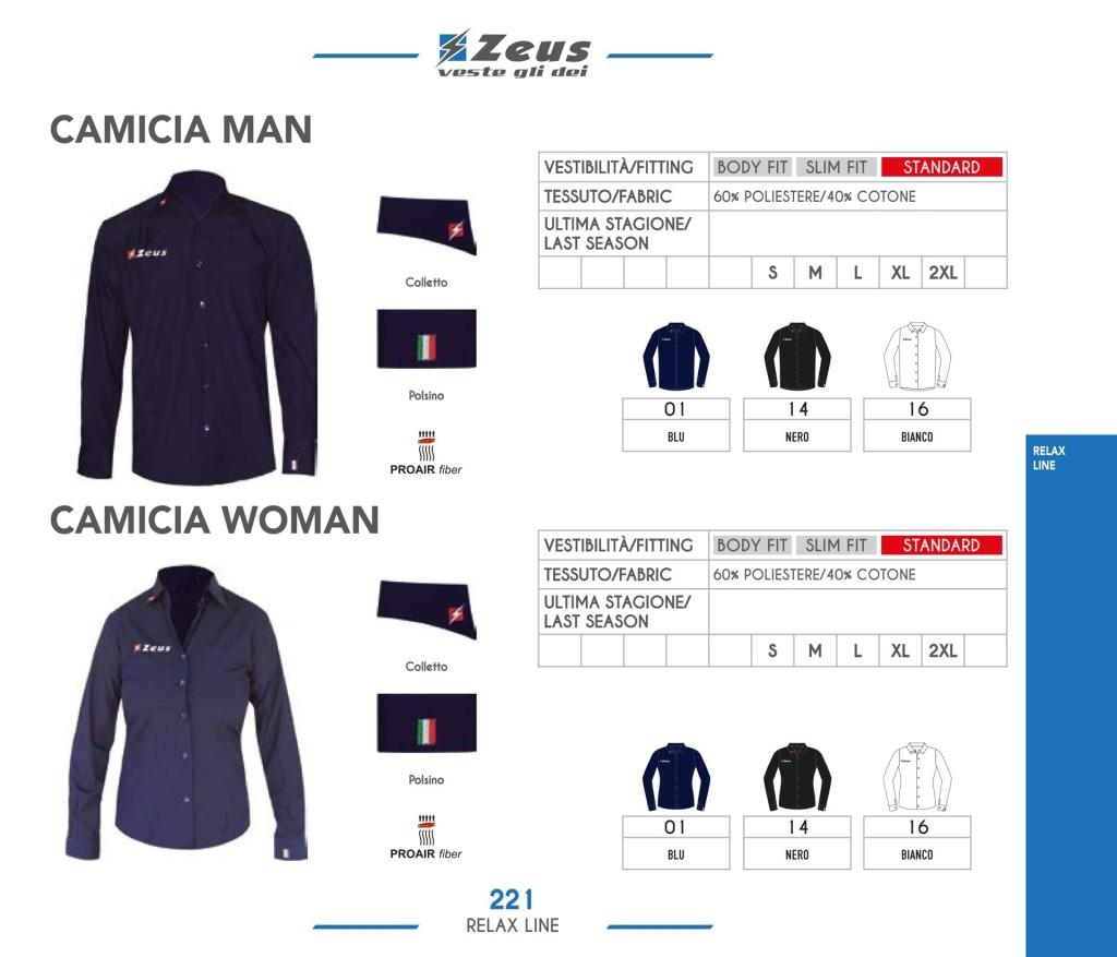 camicia-man-woman
