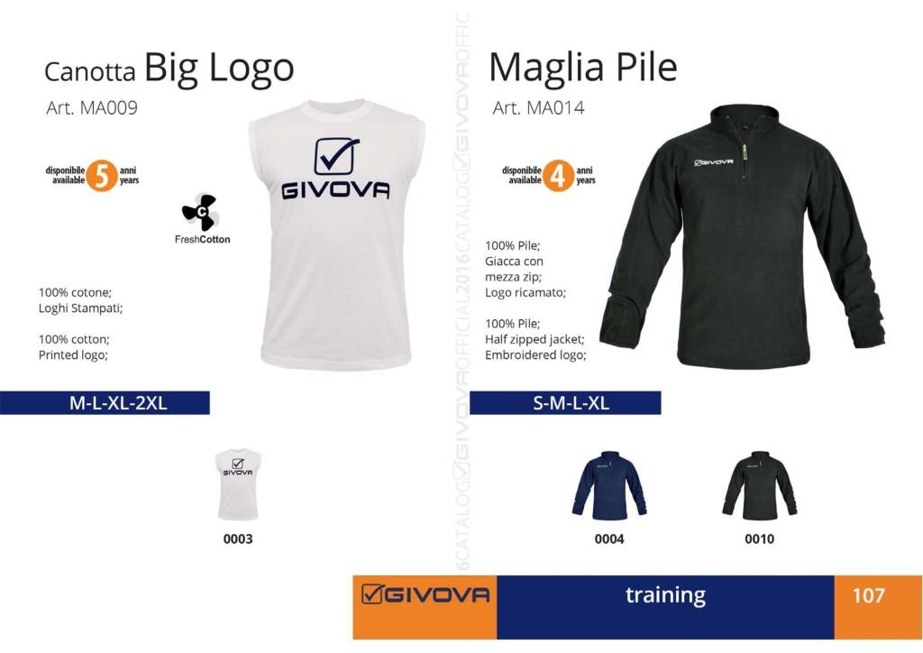 canotta-big-logo-maglia-pile