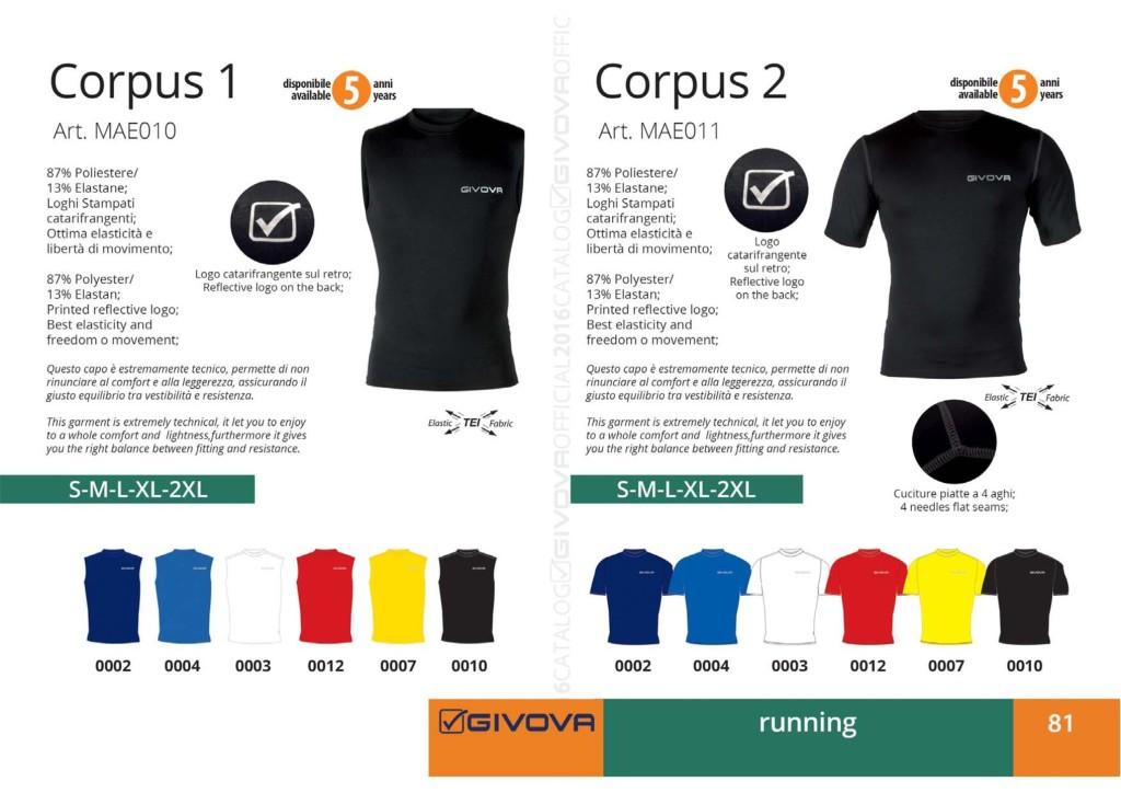 corpus-1-2