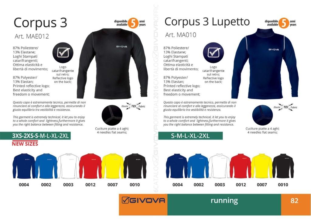 corpus-3-lupetto