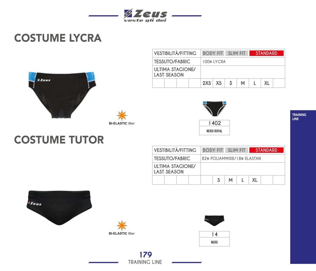 costume-lycra-tutor