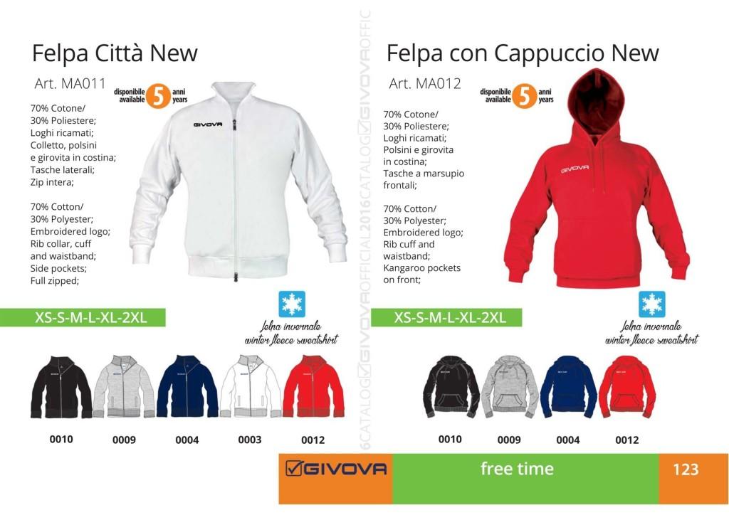 felpa-citta-new-con-cappuccio-new