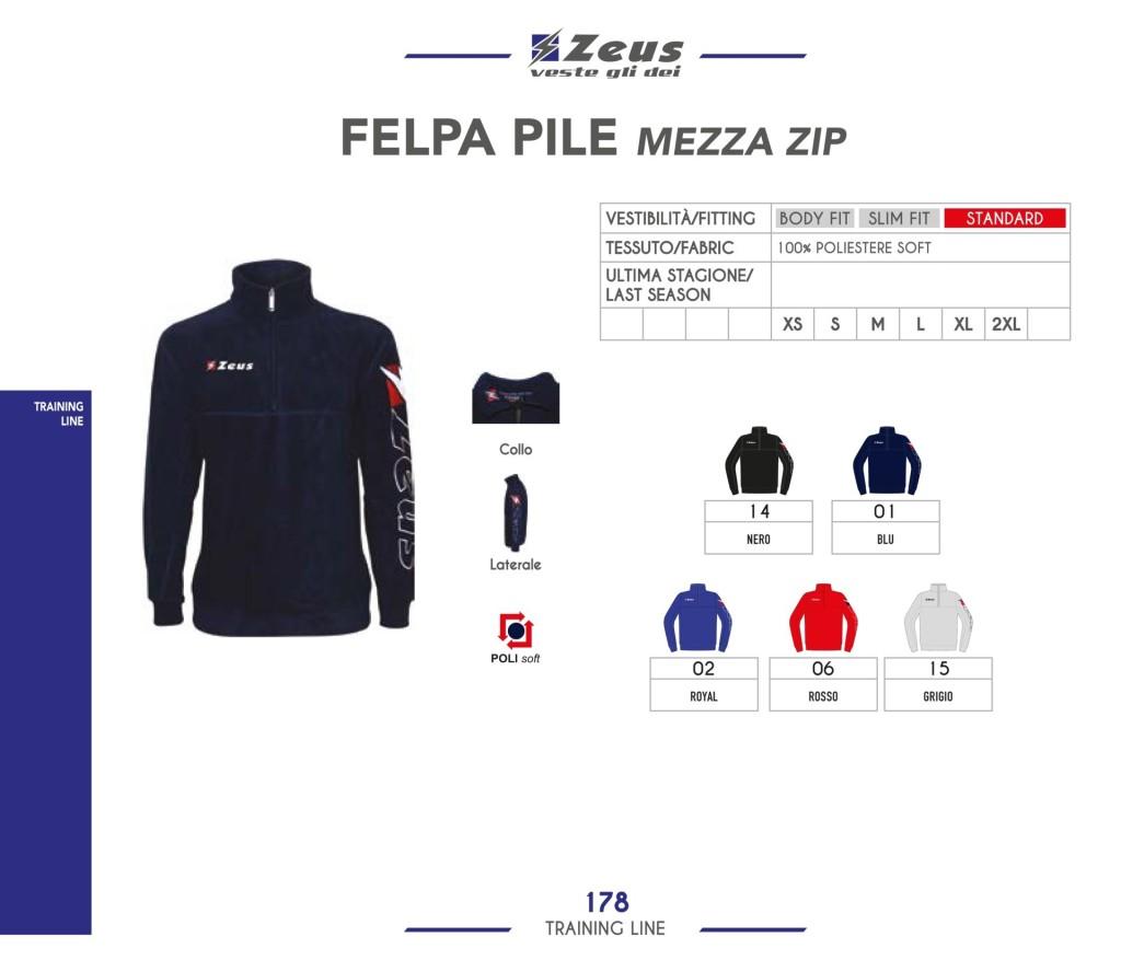 felpa-pile-mezza-zip