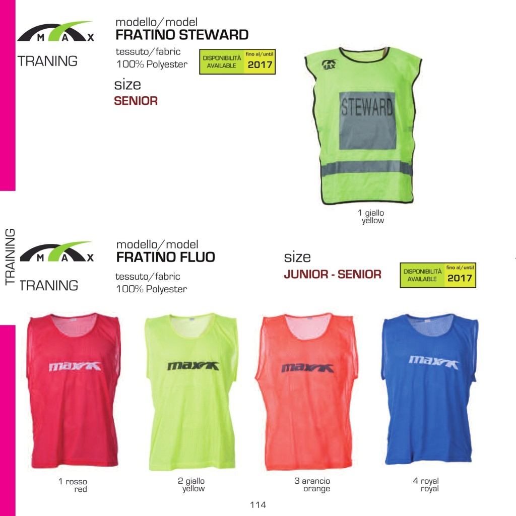 fratino-steward-fluo
