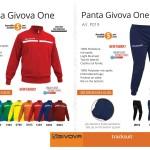 giacca-givova-one-panta-givova-one