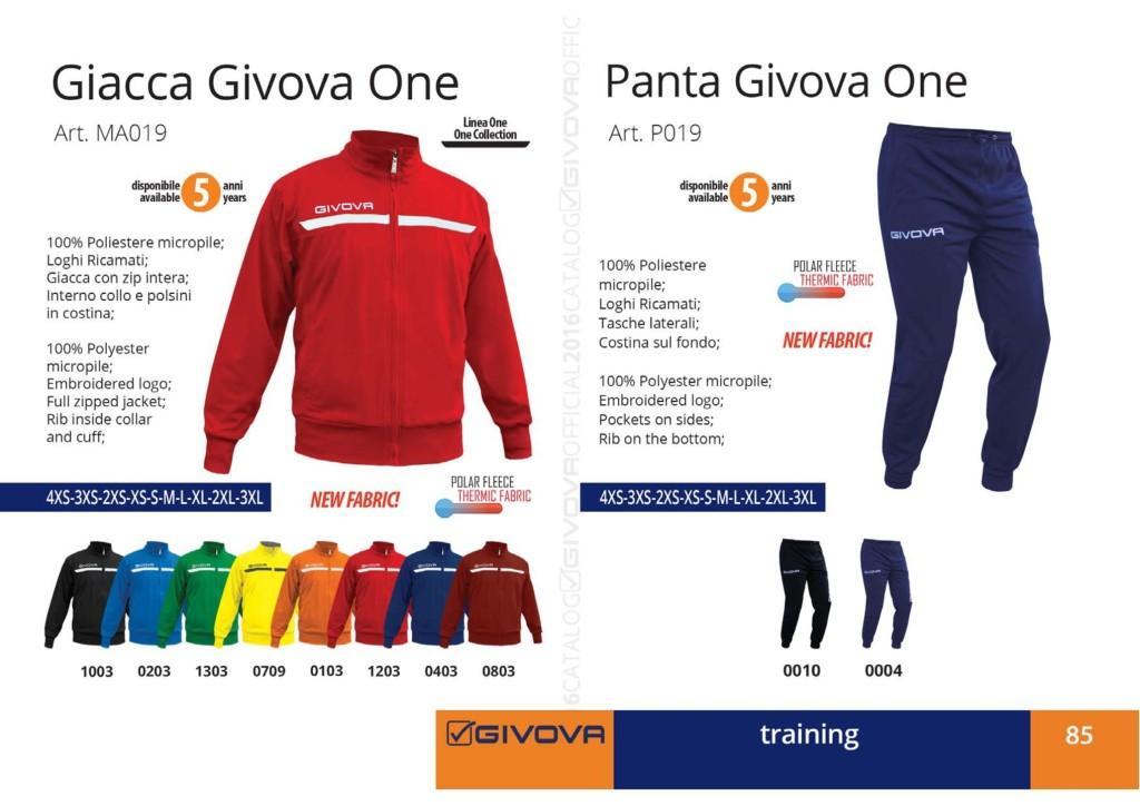 giacca-panta-givova-one