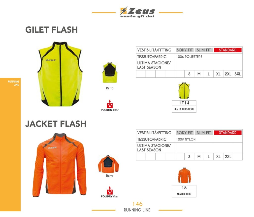 gilet-jacket-flash