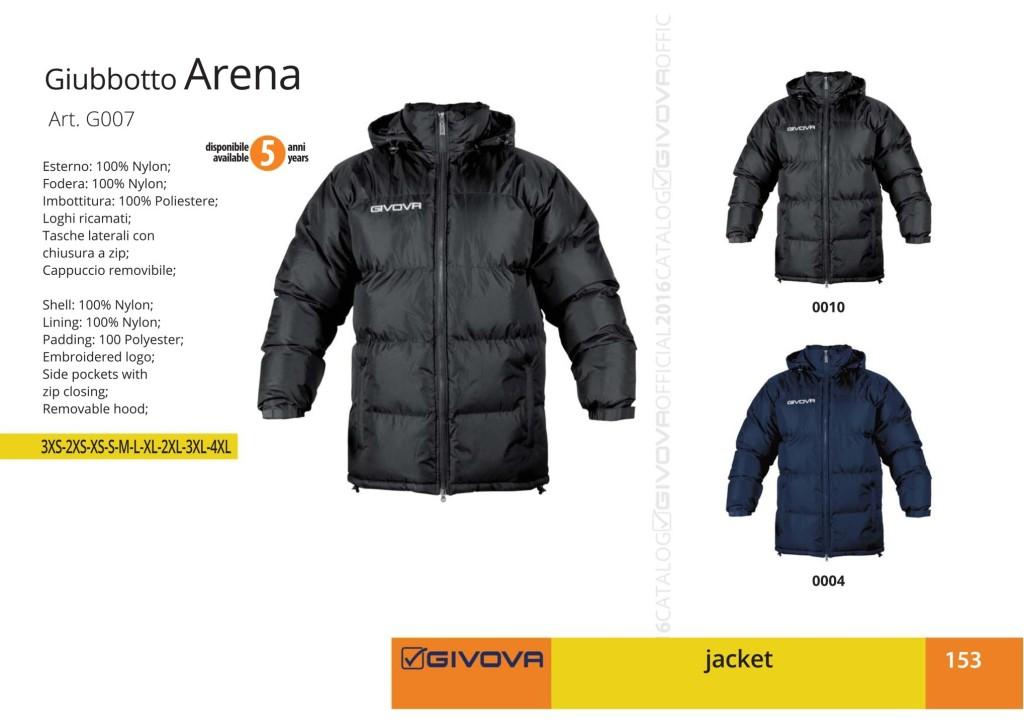 givova-giubbotto-arena