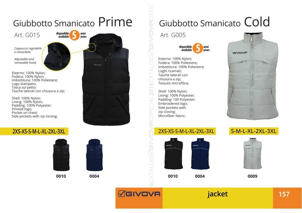 givova-giubbotto-smanicato-prime-cold